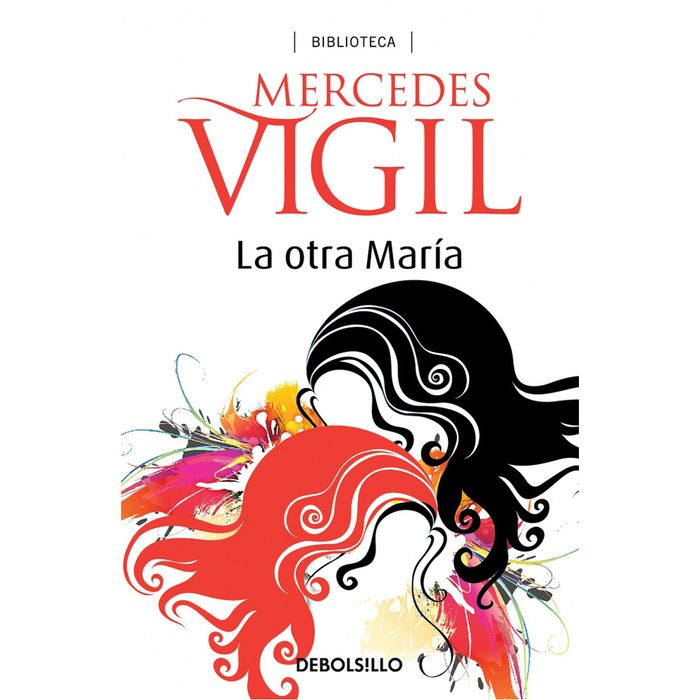 La-otra-Maria---Mercedes-Vigil