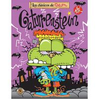 Gaturrenstein---Coleccion-Gaturro
