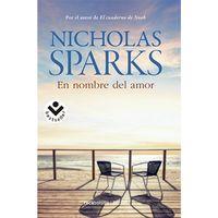 En-nombre-del-amor---Nicholas-Sparks