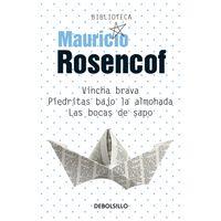 Textos-reunidos---Mauricio-Rosencof
