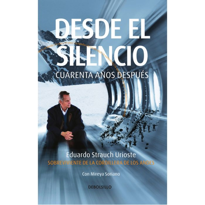 Desde-el-silencio---Eduardo-Strauch-Urioste