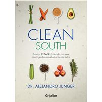 Clean-south---Alejandro-Junger