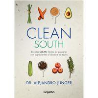 Clean-south---Alejandro-Junger