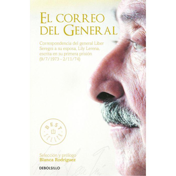 El-correo-del-general---Blanca-Rodriguez