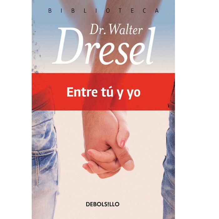 Entre-tu-y-yo---Walter-Dresel