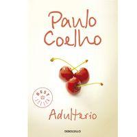 Adulterio---Paulo-Coelho