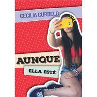 Aunque-ella-este---Cecilia-Curbelo