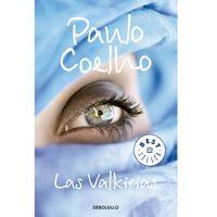 Las-Valkirias---Paulo-Coelho