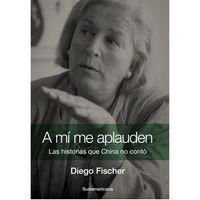 A-mi-me-aplauden--Diego-Fischer