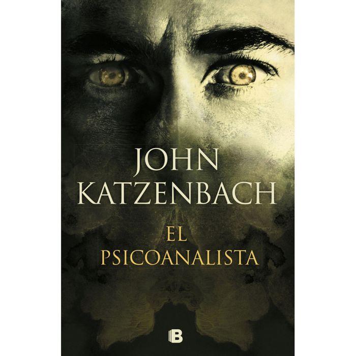 El-psicoanalista---John-Katzenbach