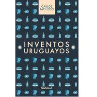 Inventos-uruguayos---Carlos-Pacheco