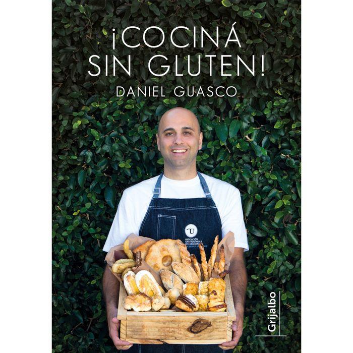 ¡Cocina-sin-gluten----Daniel-Guasco