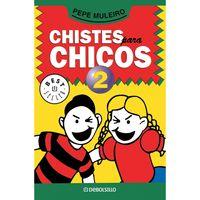 Chistes-para-chicos-2---Pepe-Muleiro