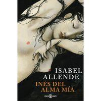 Ines-del-alma-mia---Isabel-Allende