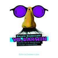 Yo-Darwin---Darwin-Desbocatti