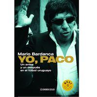 Yo-Paco---Mario-Bardanca