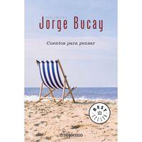 Cuentos-para-pensar---Jorge-Bucay