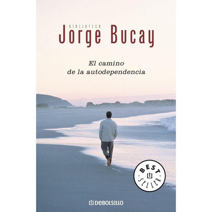 Camino-de-la-autodependencia---Jorge-Bucay