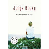 Cartas-para-Claudia---Jorge-Bucay