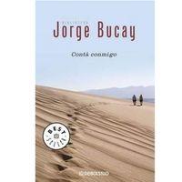 Conta-conmigo---Jorge-Bucay