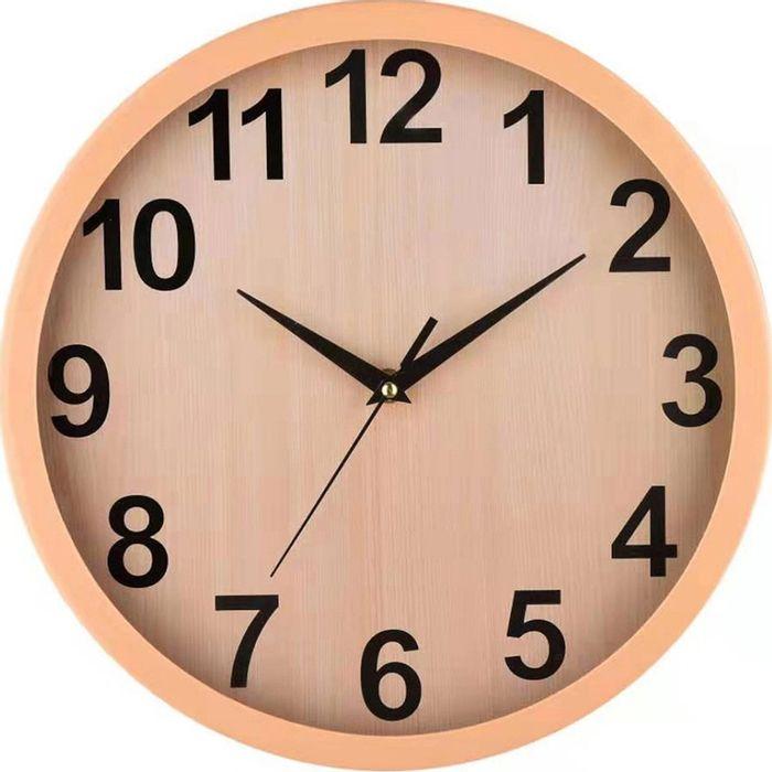 Reloj-de-pared-madera-30cm