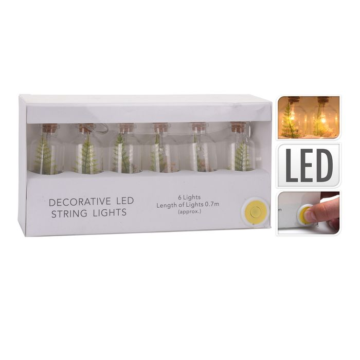 Set-x6-botellas-Led-decoracion
