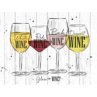 Lamina-30x40cm-diseño-variedad-de-vinos