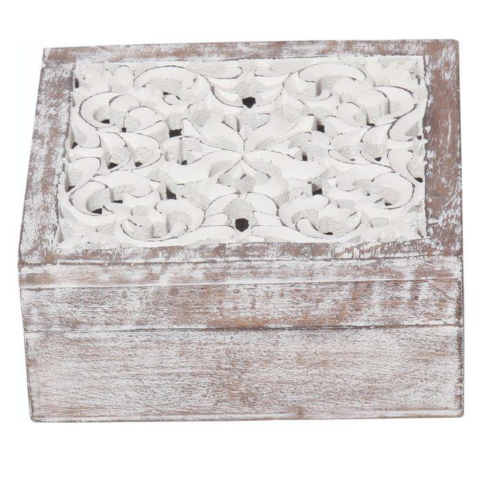 Caja-deco-en-madera-tallada-20x20x9cm