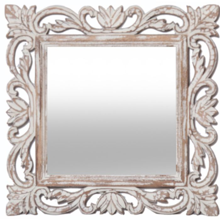 Espejo-con-marco-madera-tallado-46x46cm