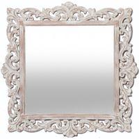 Espejo-con-marco-en-madera-tallado-59x59cm