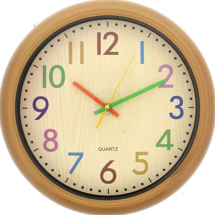 Reloj-de-pared-32cm