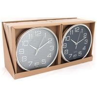 Reloj-de-pared-27cm