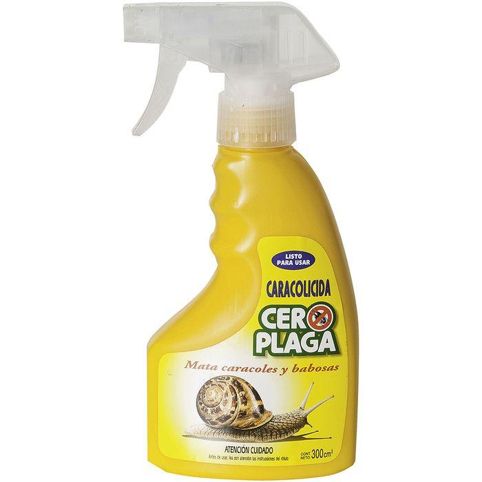 Caracolicida-Cero-plaga-0.300g