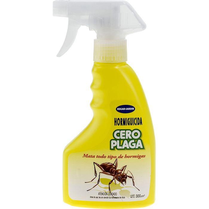 Hormiguicida-Cero-plaga-3L