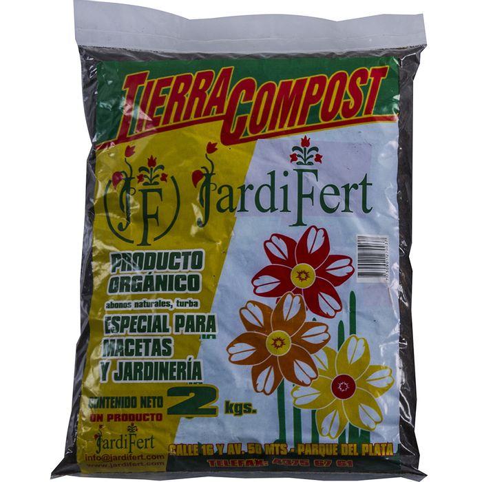Tierra-compost-Jardifert-2kg
