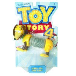 Toy-Story-4-figuras