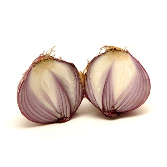 Cebolla-roja-organica-bandeja
