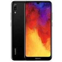 Huawei-Y6-2019-negro