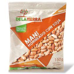 Mani-De-la-Tierra-150-g