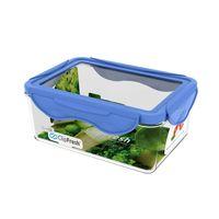 Contenedor-para-alimentos-2.3L-23.2x16.6x9.4cm-azul