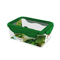 Contenedor-para-alimentos-2.3L-23.2x16.6x9.4cm-verde