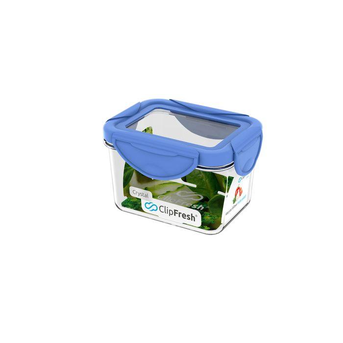 Contenedor-para-alimentos-0.52L-tritan-13.5x10.5x7.2cm-azul