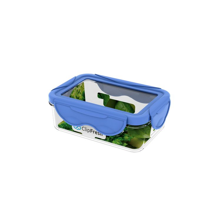 Contenedor-para-alimentos-0.8L-18.15x12.7x6.3cm-azul