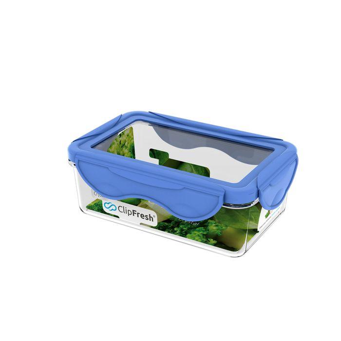 Contenedor-para-alimentos-1.1L-20.5x13.7x7.3cm-azul