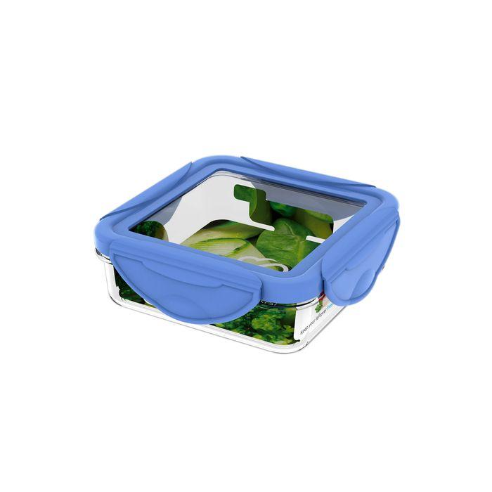 Contenedor-para-alimentos-0.6L-15.4x15.4x5cm-azul