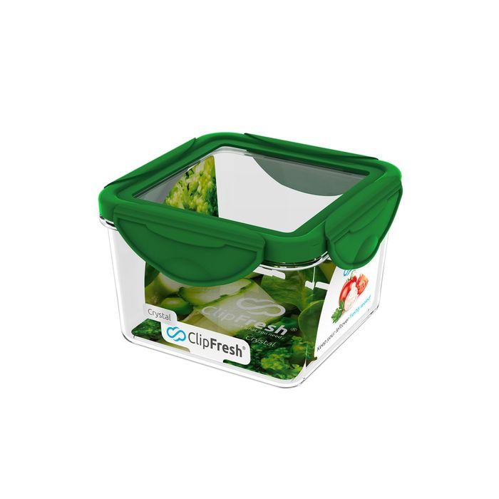 Contenedor-para-alimentos-1.4L-15.4x15.4x9.7cm-verde