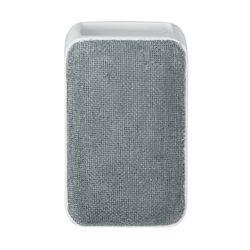 Vaso-para-baño-ambila-gris