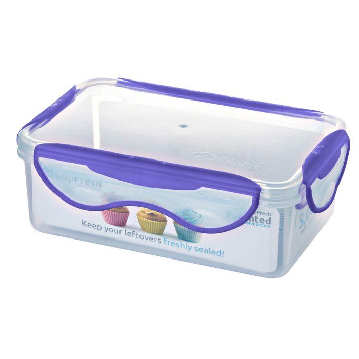 Contenedor-para-alimentos-1.1L-20.5x13.7x7.3cm-purpura