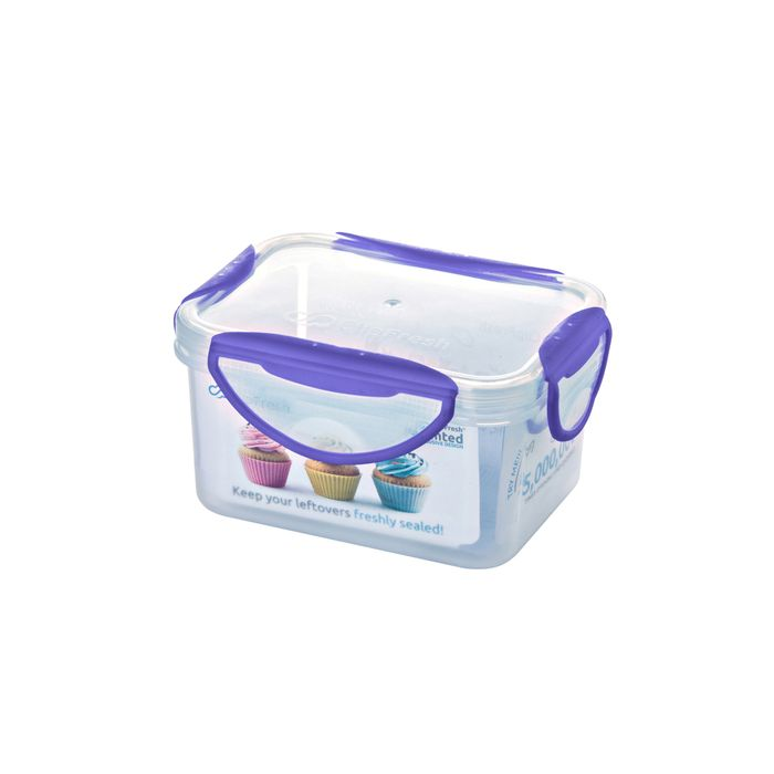 Contenedor-para-alimentos-0.52L-13.5x10.5x7.2cm-purpura
