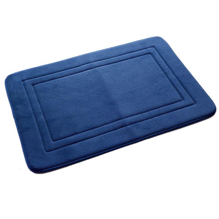 Alfombra-de-baño-40x-60-blue